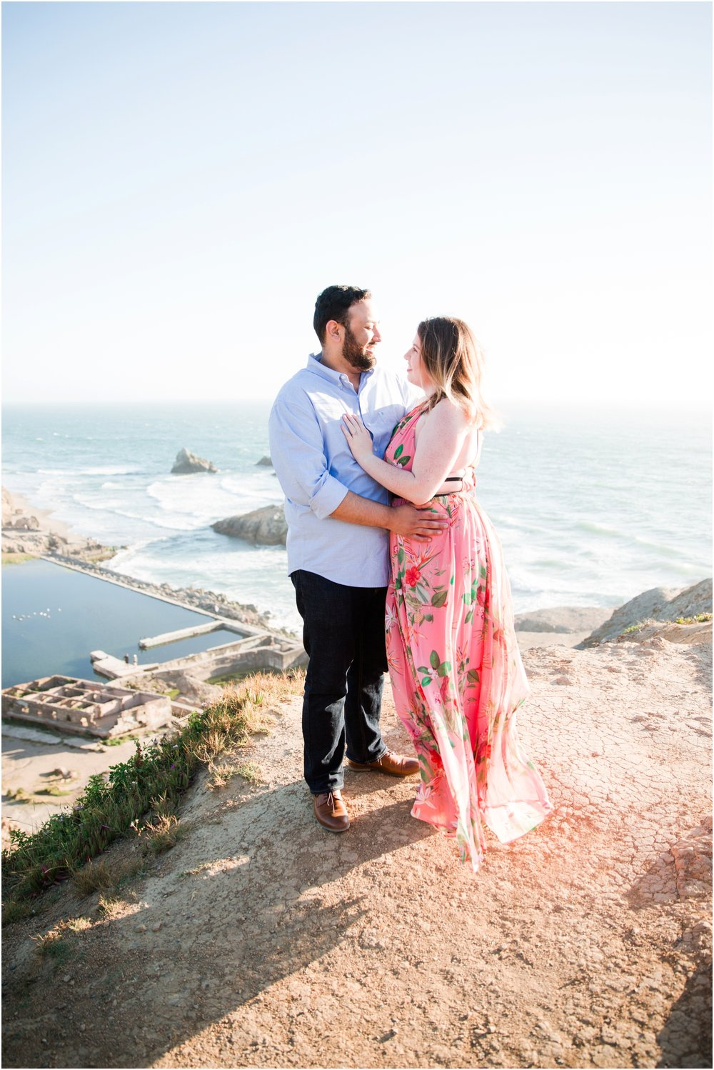 Sutro Baths engagement pictures by Briana Calderon Photography_1680.jpg