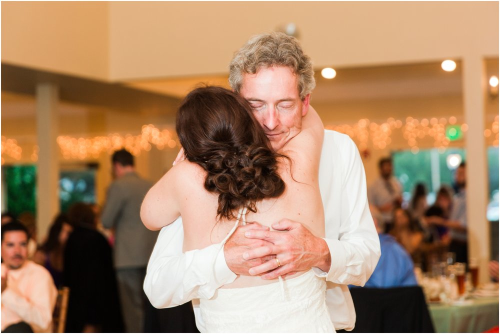 Seascape Golf Club wedding pictures by Briana Calderon Photography_1714.jpg