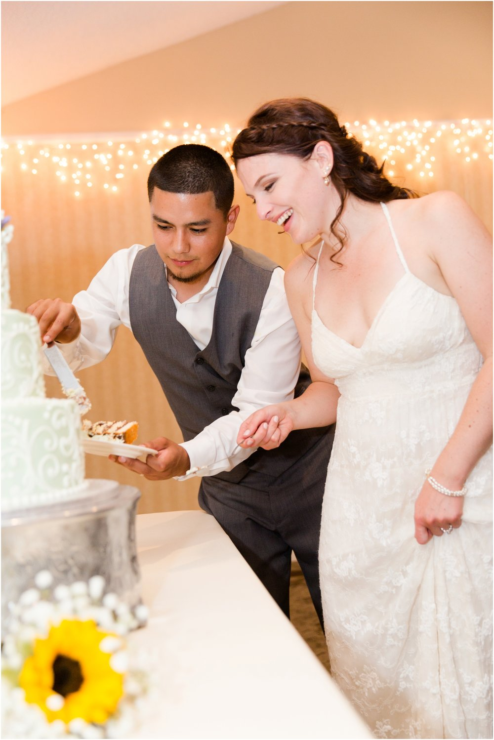 Seascape Golf Club wedding pictures by Briana Calderon Photography_1715.jpg