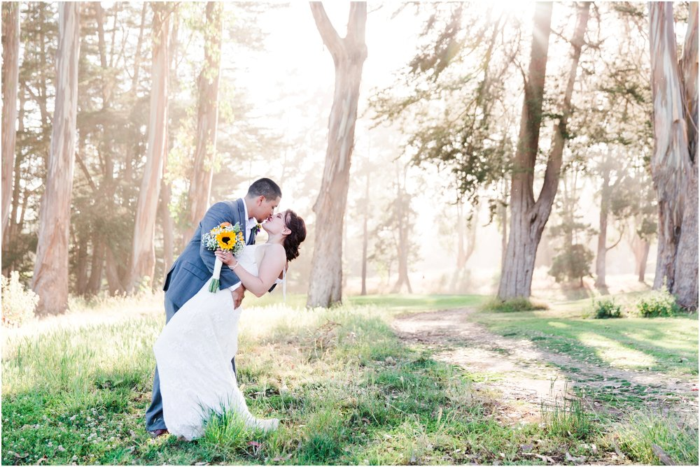 Seascape Golf Club wedding pictures by Briana Calderon Photography_1707.jpg