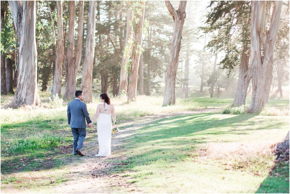 Seascape Golf Club wedding pictures by Briana Calderon Photography_1704.jpg