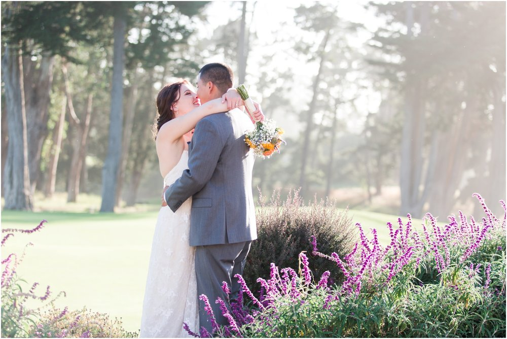 Seascape Golf Club wedding pictures by Briana Calderon Photography_1702.jpg