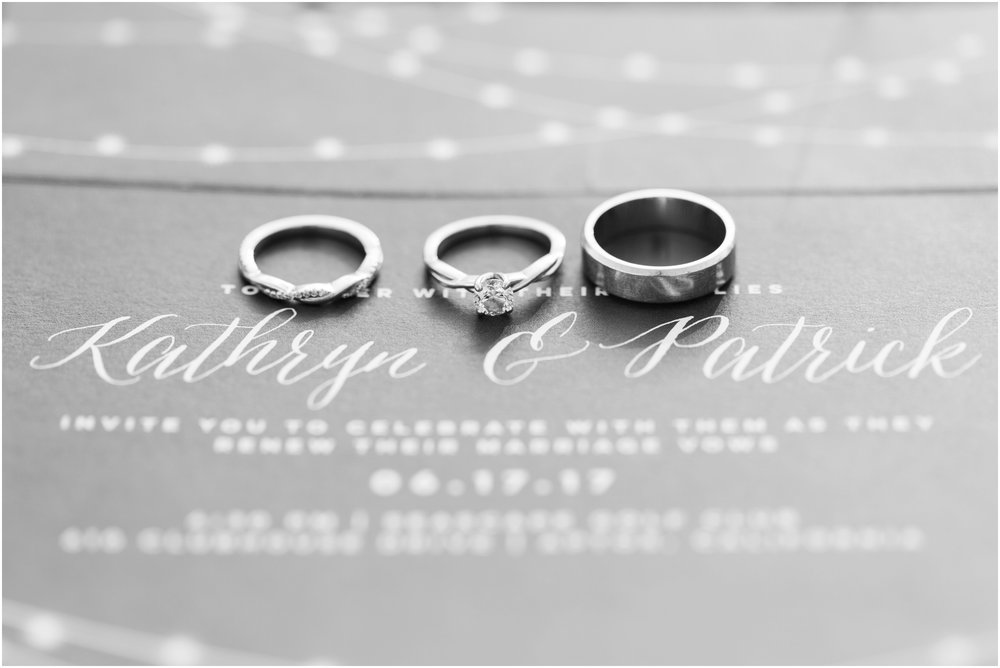 Seascape Golf Club wedding pictures by Briana Calderon Photography_1700.jpg