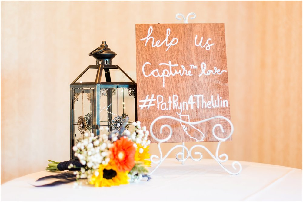 Seascape Golf Club wedding pictures by Briana Calderon Photography_1698.jpg