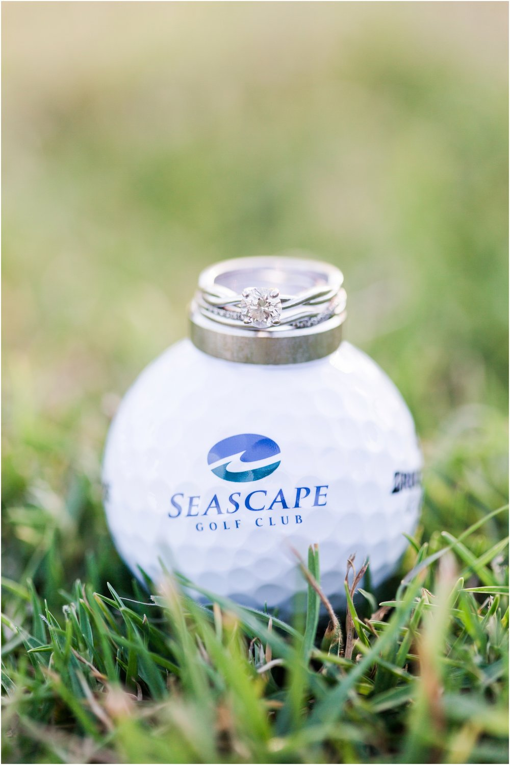 Seascape Golf Club wedding pictures by Briana Calderon Photography_1699.jpg