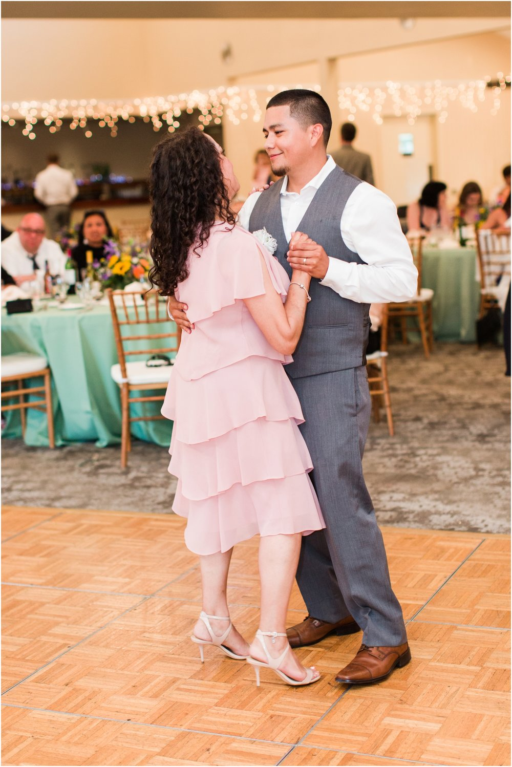 Seascape Golf Club wedding pictures by Briana Calderon Photography_1693.jpg