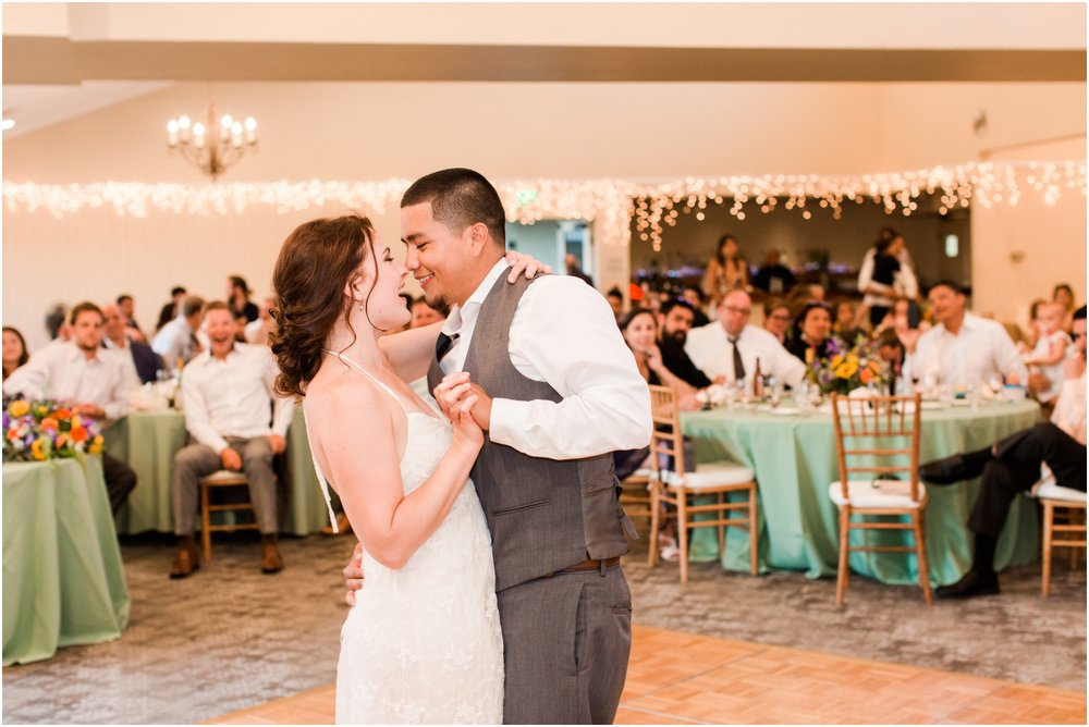 Seascape Golf Club wedding pictures by Briana Calderon Photography_1691.jpg