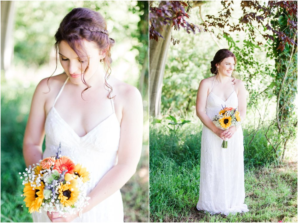 Seascape Golf Club wedding pictures by Briana Calderon Photography_1687.jpg