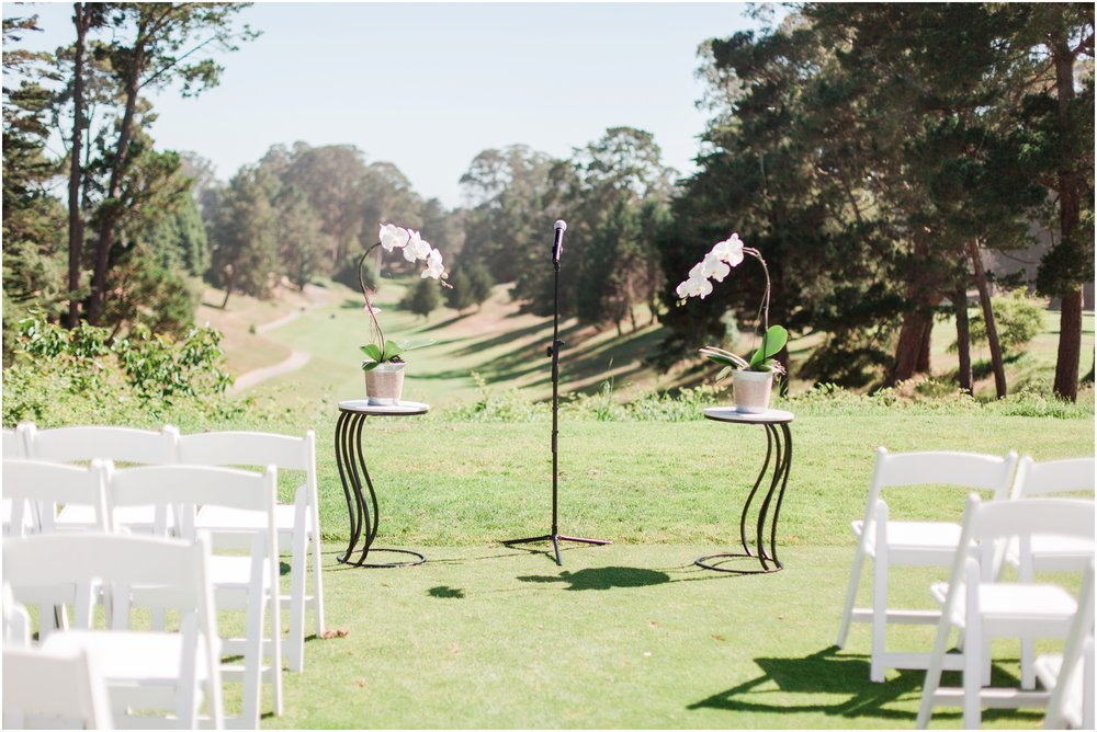 Seascape Golf Club wedding pictures by Briana Calderon Photography_1759.jpg