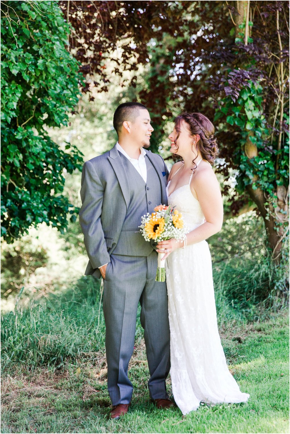 Seascape Golf Club wedding pictures by Briana Calderon Photography_1763.jpg