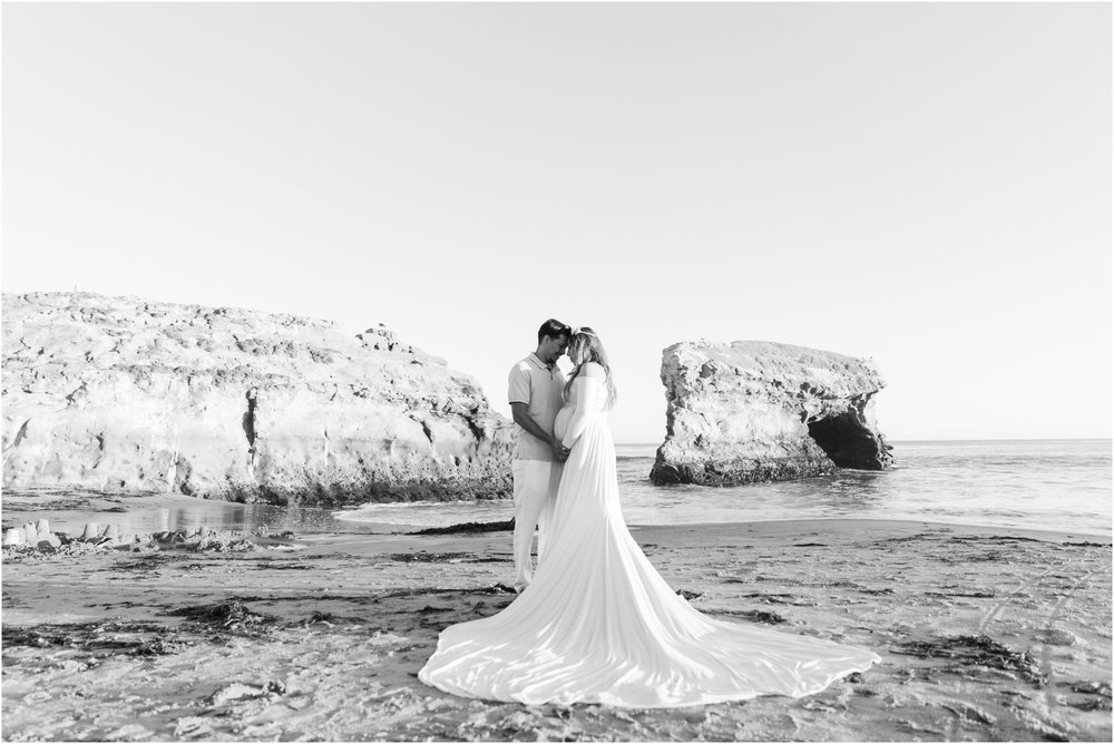 Natural Bridges maternity pictures by Briana Calderon Photography_1800.jpg