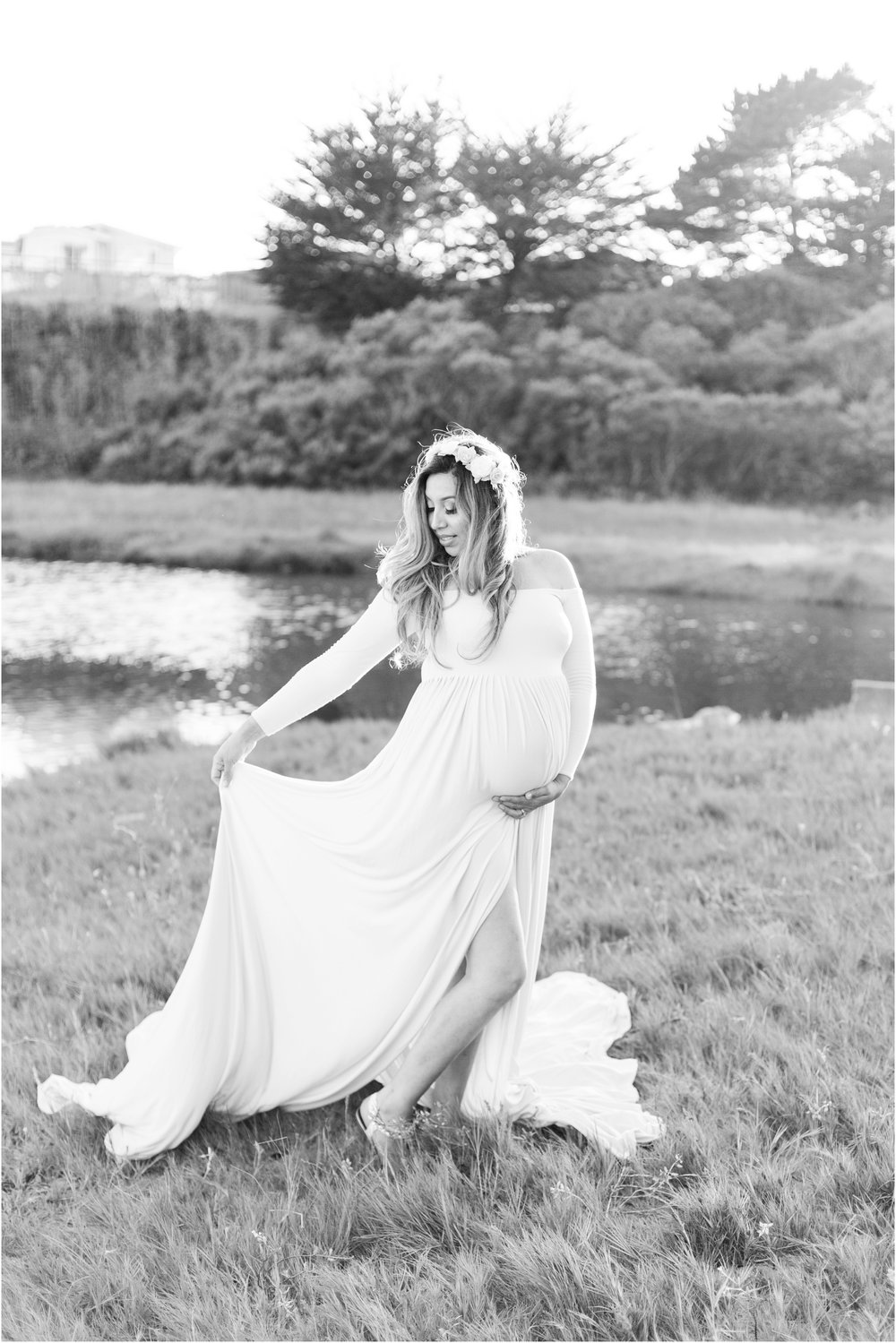 Natural Bridges maternity pictures by Briana Calderon Photography_1789.jpg