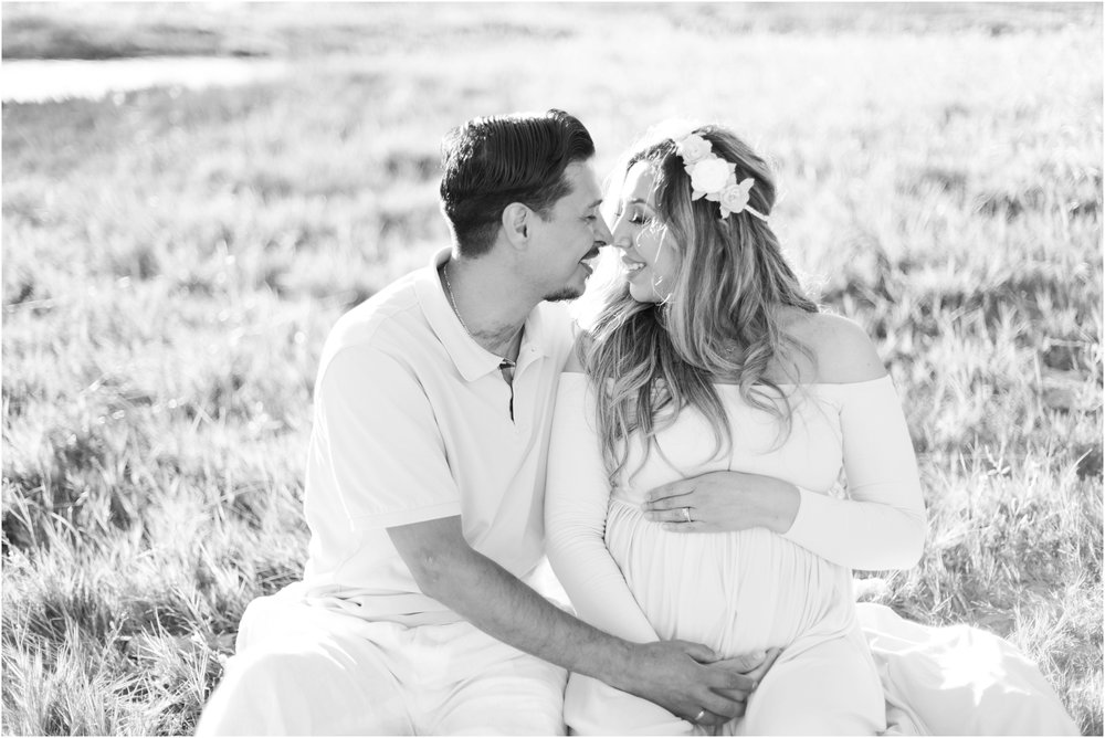 Natural Bridges maternity pictures by Briana Calderon Photography_1785.jpg
