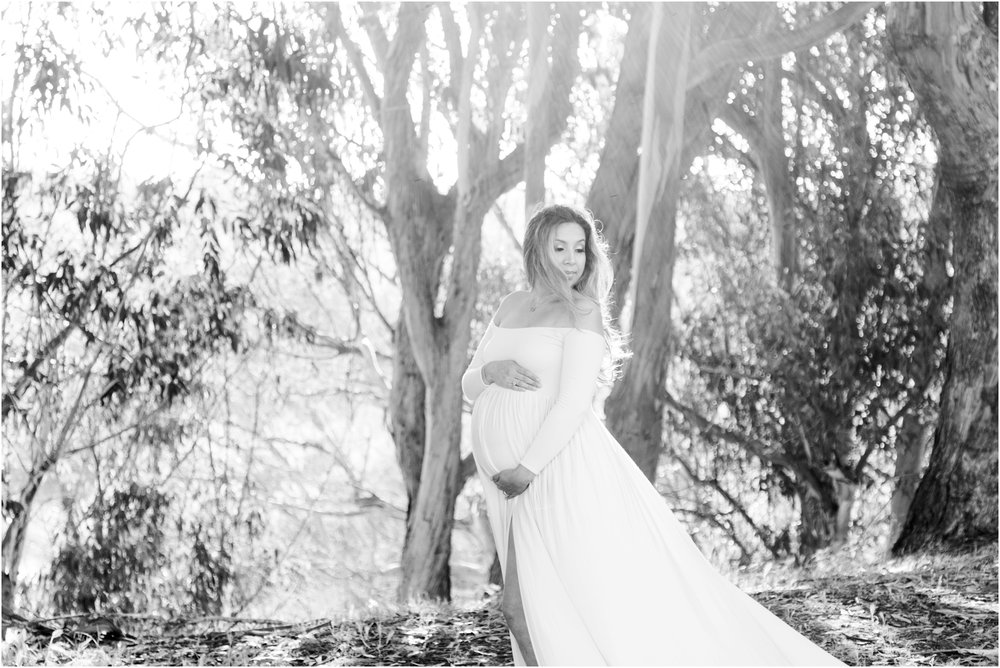 Natural Bridges maternity pictures by Briana Calderon Photography_1782.jpg