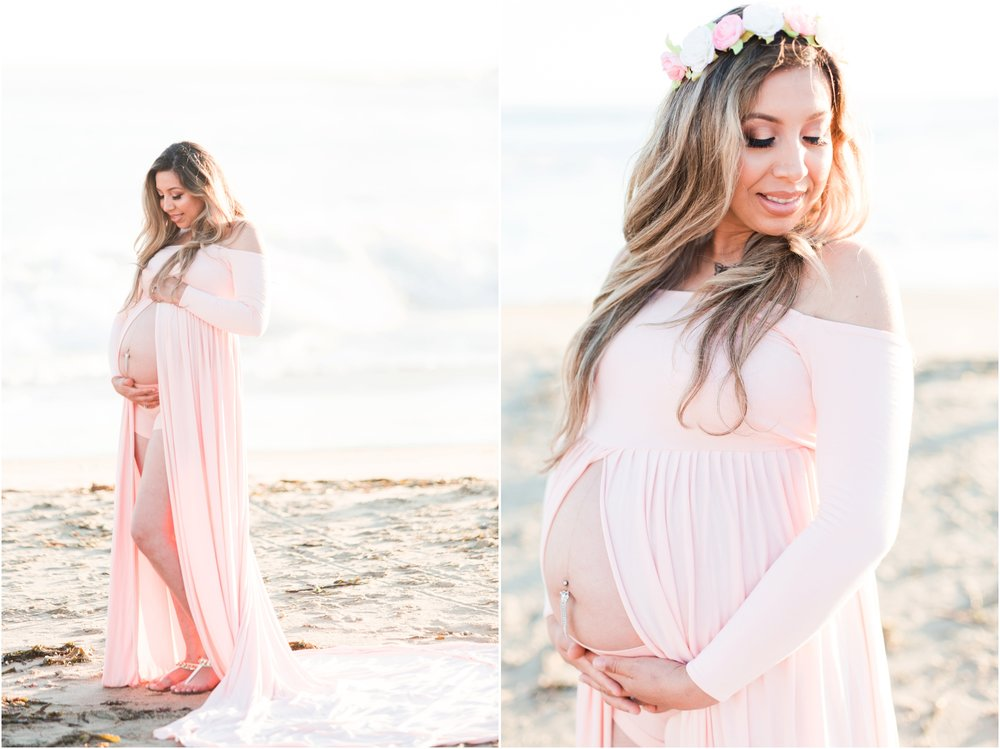 Natural Bridges maternity pictures by Briana Calderon Photography_1776.jpg