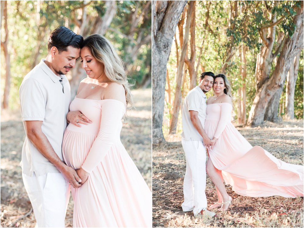 Natural Bridges maternity pictures by Briana Calderon Photography_1774.jpg