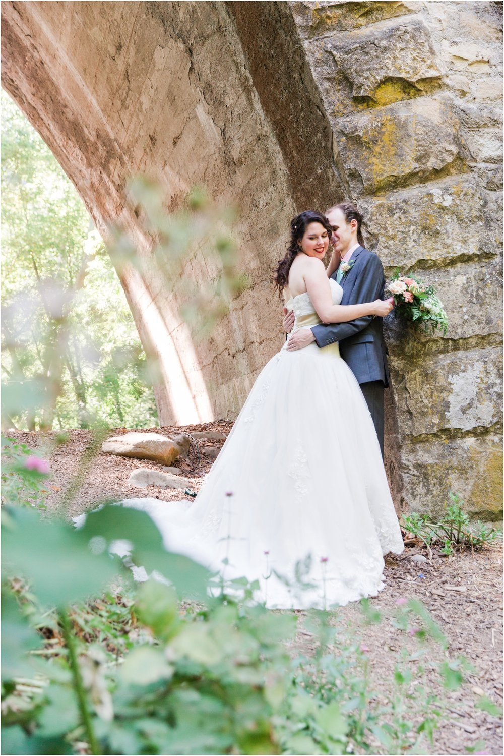 Saratoga Springs wedding pictures by Briana Calderon Photography_1834.jpg