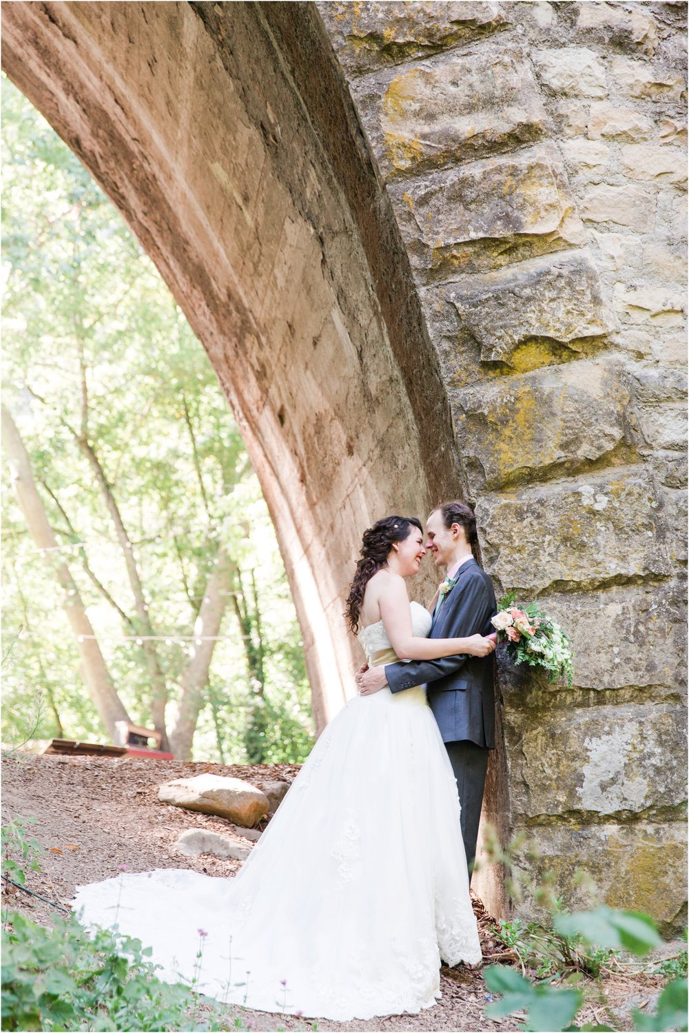 Saratoga Springs wedding pictures by Briana Calderon Photography_1832.jpg