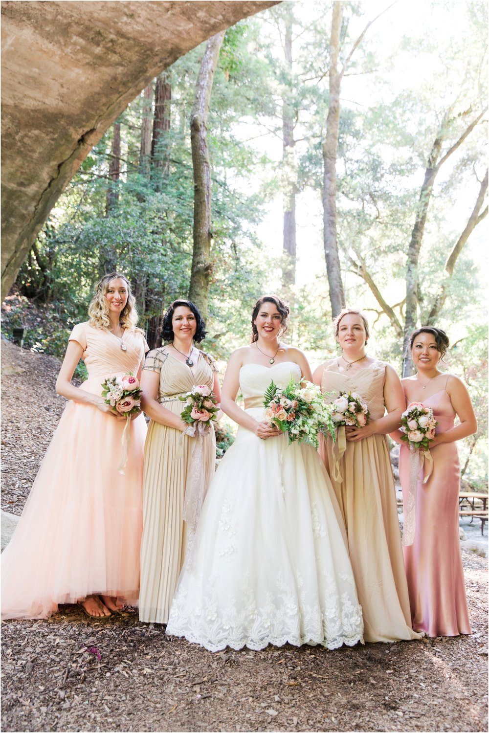 Saratoga Springs wedding pictures by Briana Calderon Photography_1828.jpg