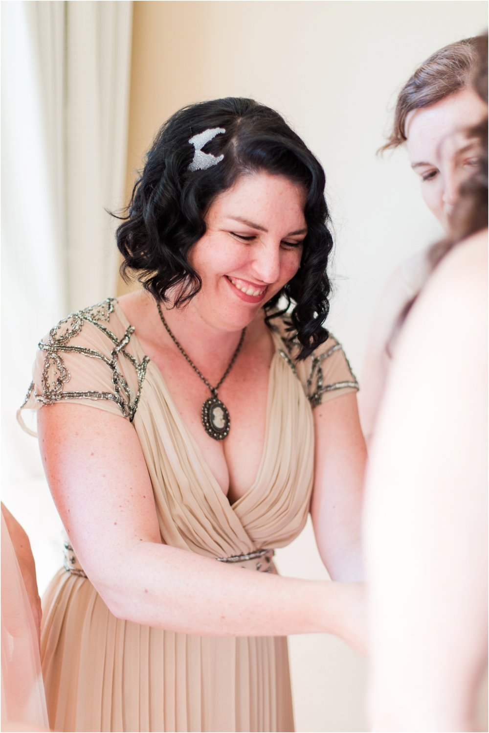 Saratoga Springs wedding pictures by Briana Calderon Photography_1818.jpg