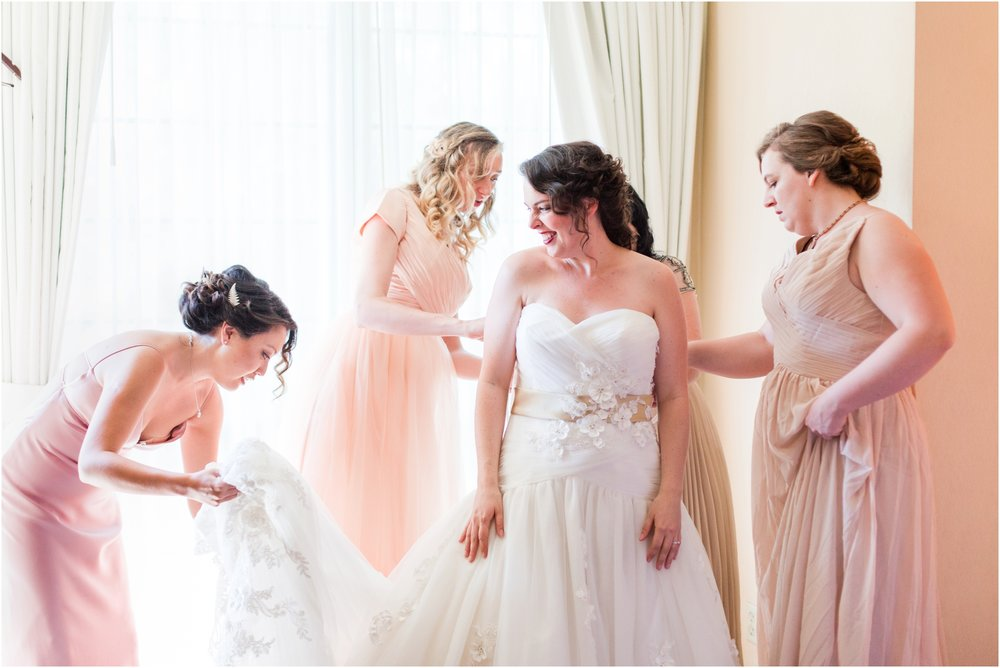 Saratoga Springs wedding pictures by Briana Calderon Photography_1815.jpg