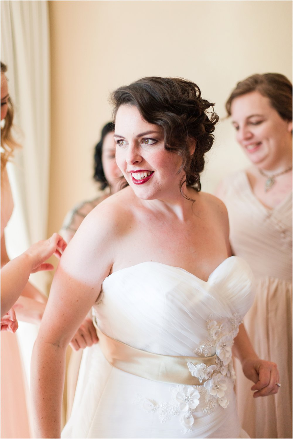 Saratoga Springs wedding pictures by Briana Calderon Photography_1816.jpg