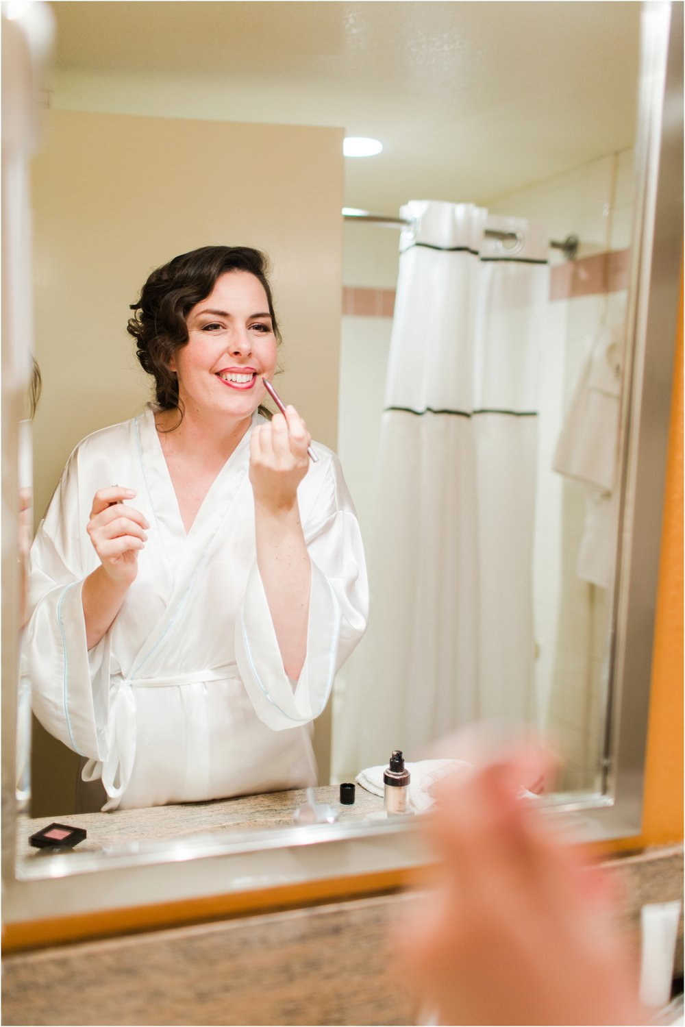 Saratoga Springs wedding pictures by Briana Calderon Photography_1841.jpg