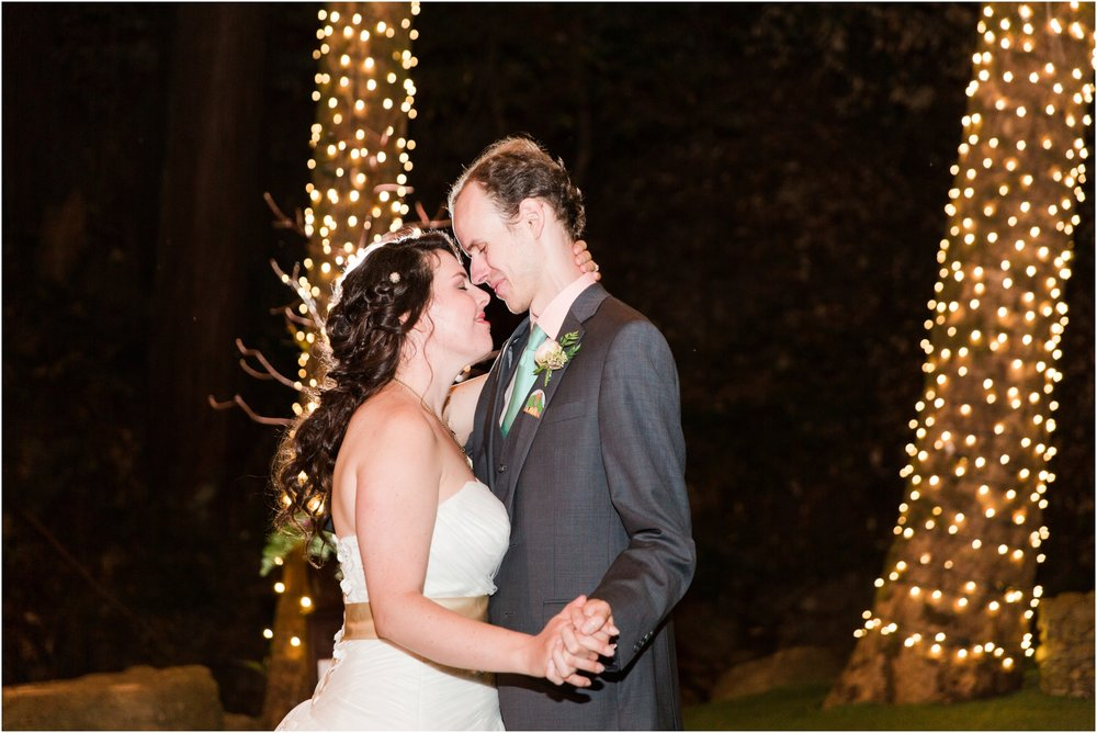 Saratoga Springs wedding pictures by Briana Calderon Photography_1908.jpg