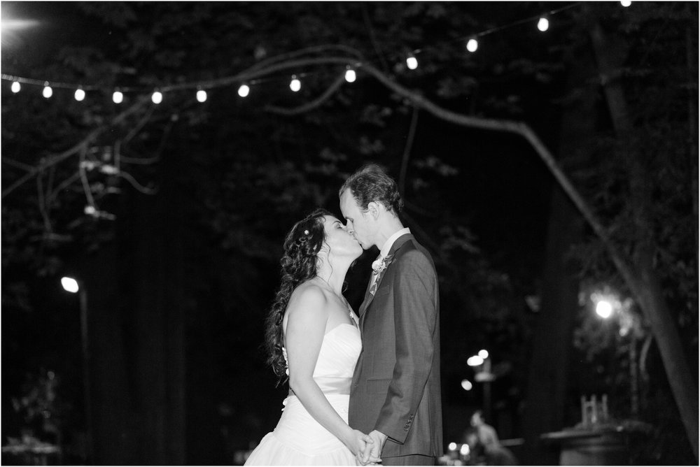 Saratoga Springs wedding pictures by Briana Calderon Photography_1907.jpg
