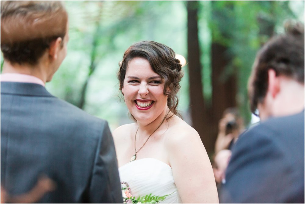 Saratoga Springs wedding pictures by Briana Calderon Photography_1889.jpg