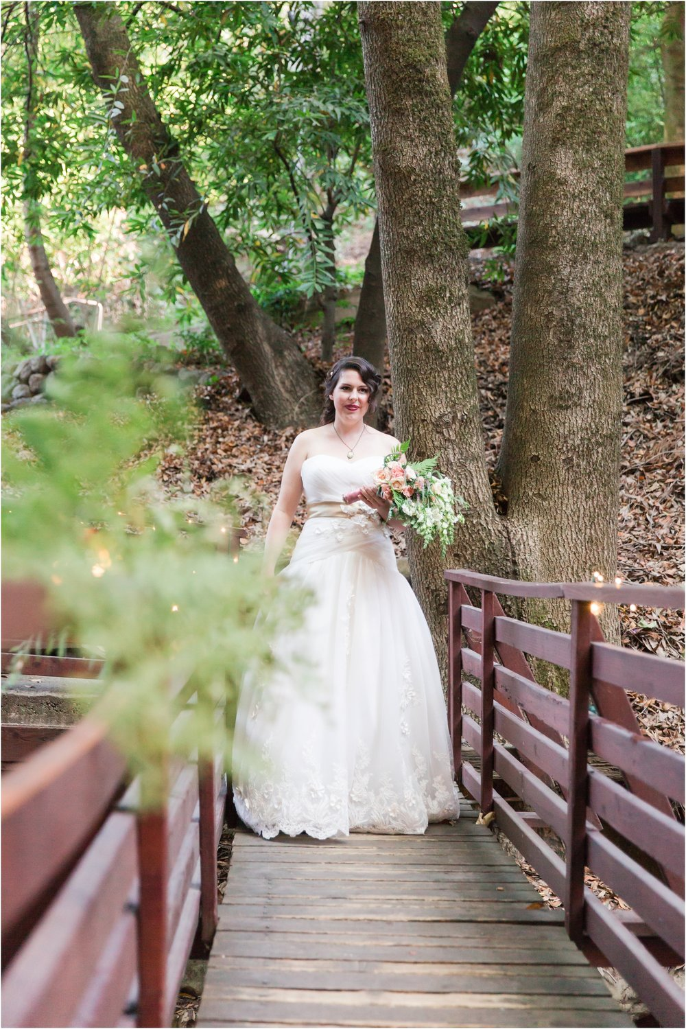 Saratoga Springs wedding pictures by Briana Calderon Photography_1884.jpg