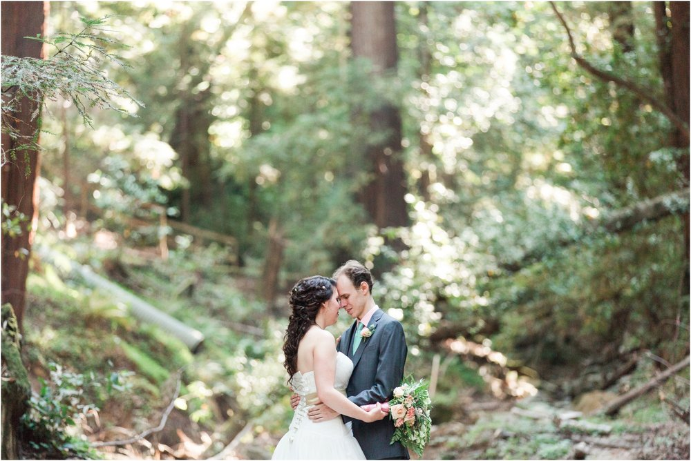 Saratoga Springs wedding pictures by Briana Calderon Photography_1863.jpg