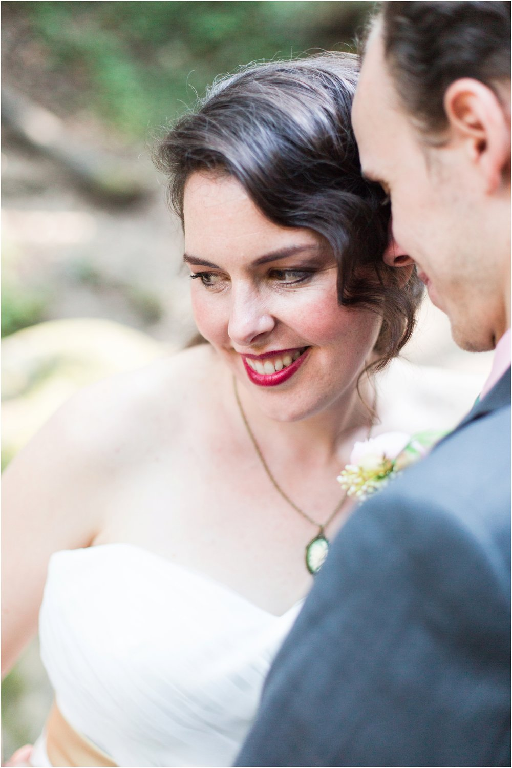 Saratoga Springs wedding pictures by Briana Calderon Photography_1856.jpg