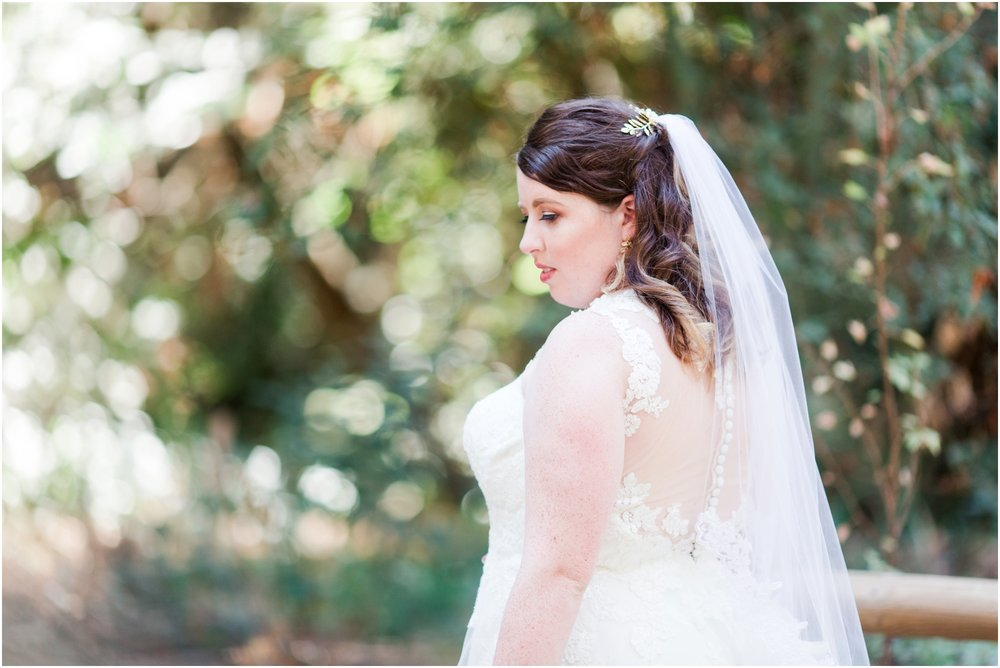 Mountain Terrace wedding pictures by Briana Calderon Photography_1979.jpg