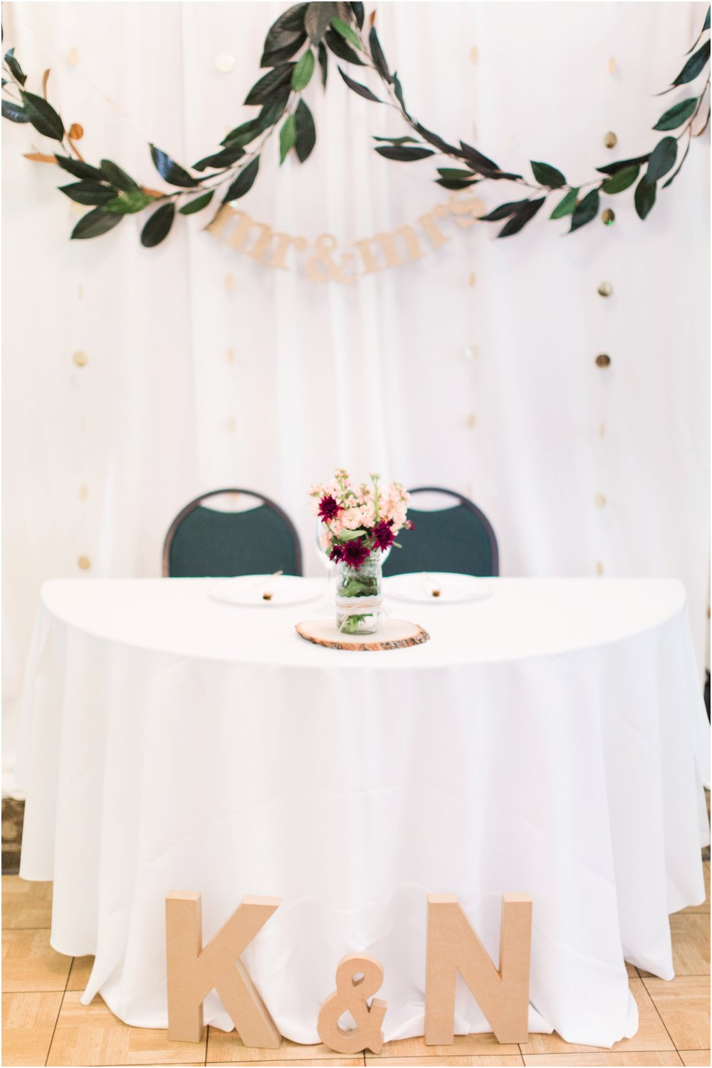 Mountain Terrace wedding pictures by Briana Calderon Photography_1964.jpg
