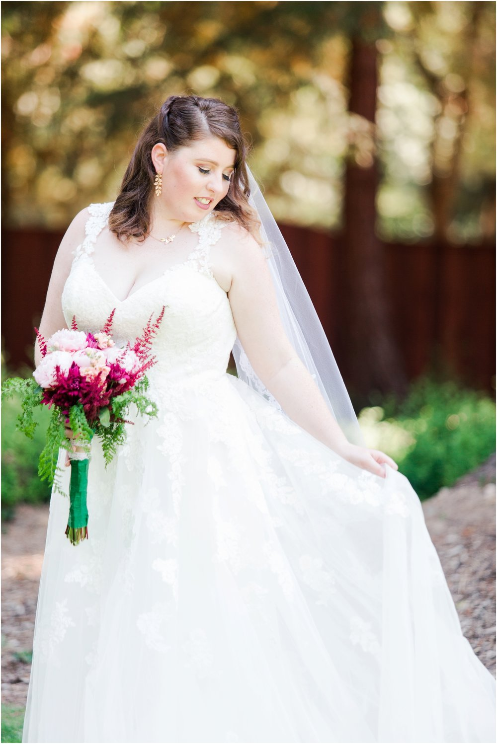 Mountain Terrace wedding pictures by Briana Calderon Photography_1962.jpg