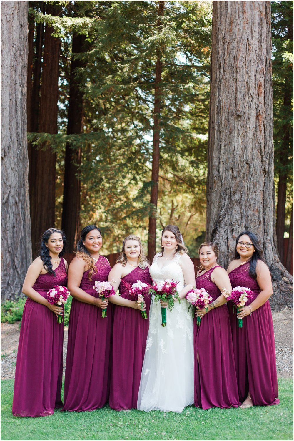 Mountain Terrace wedding pictures by Briana Calderon Photography_1957.jpg