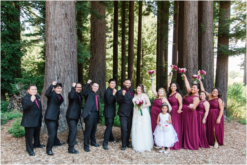 Mountain Terrace wedding pictures by Briana Calderon Photography_1955.jpg