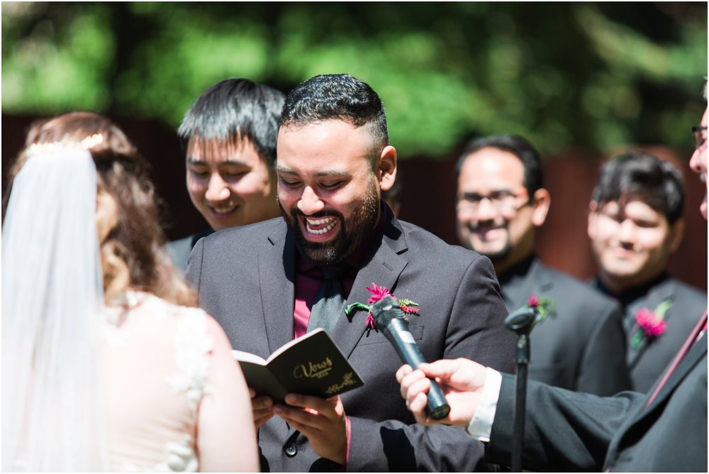 Mountain Terrace wedding pictures by Briana Calderon Photography_1952.jpg