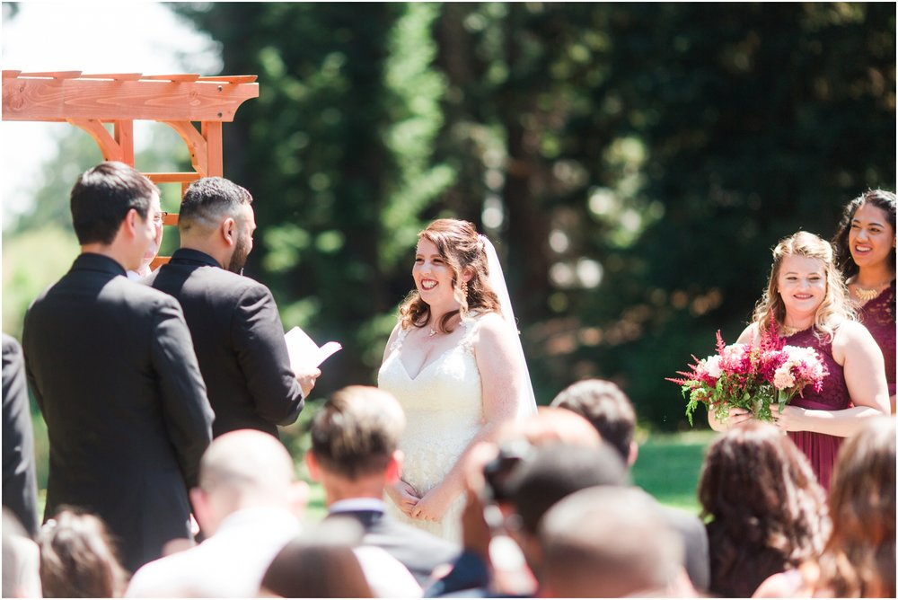 Mountain Terrace wedding pictures by Briana Calderon Photography_1951.jpg