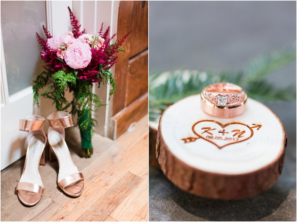 Mountain Terrace wedding pictures by Briana Calderon Photography_1917.jpg