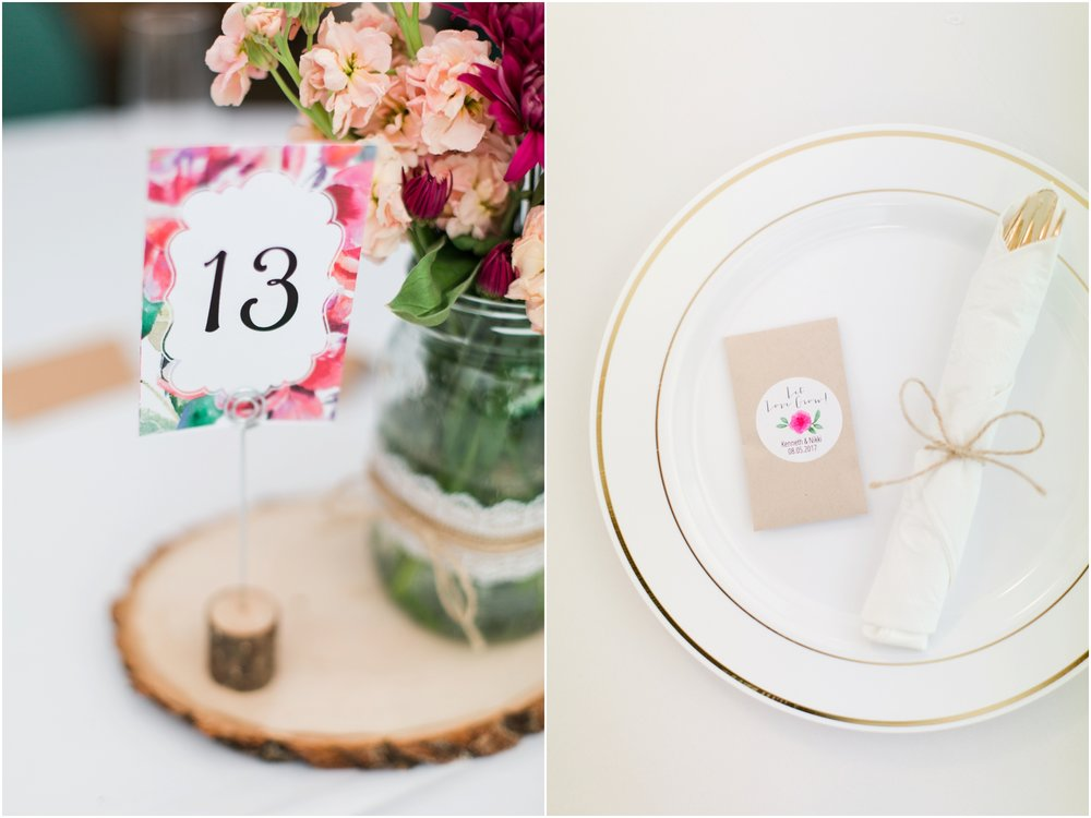 Mountain Terrace wedding pictures by Briana Calderon Photography_1920.jpg