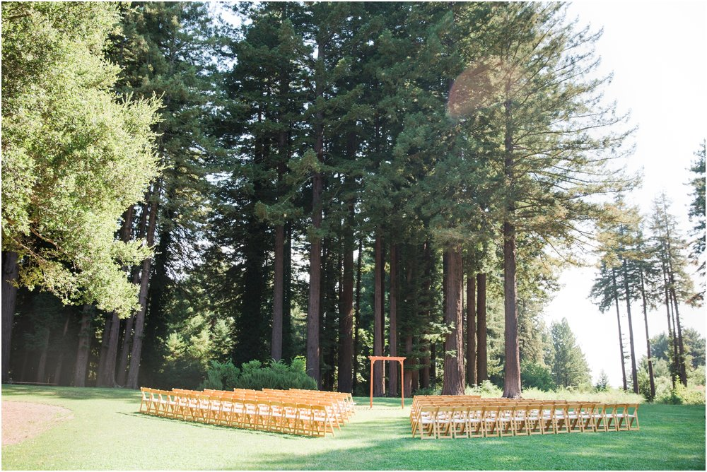 Mountain Terrace wedding pictures by Briana Calderon Photography_1934.jpg
