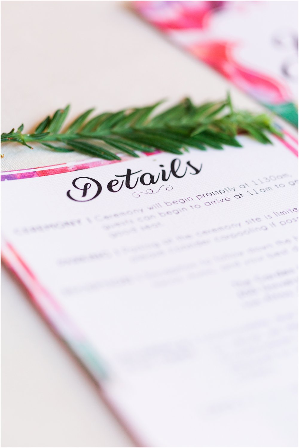 Mountain Terrace wedding pictures by Briana Calderon Photography_1926.jpg