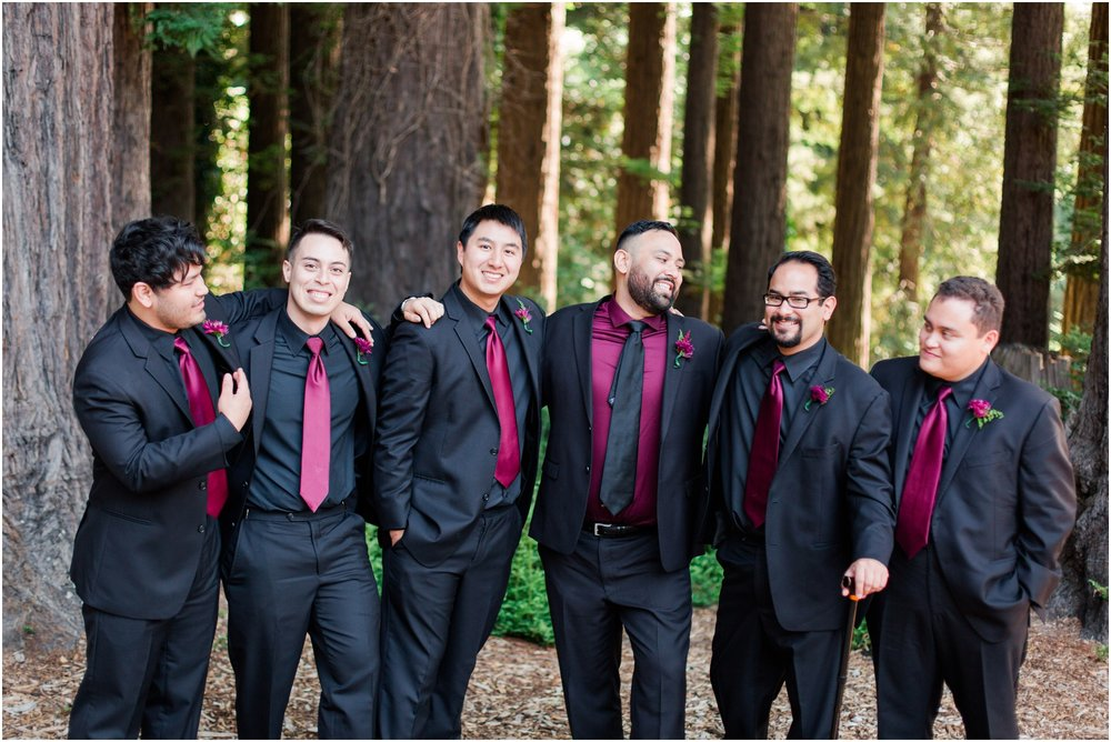 Mountain Terrace wedding pictures by Briana Calderon Photography_1938.jpg