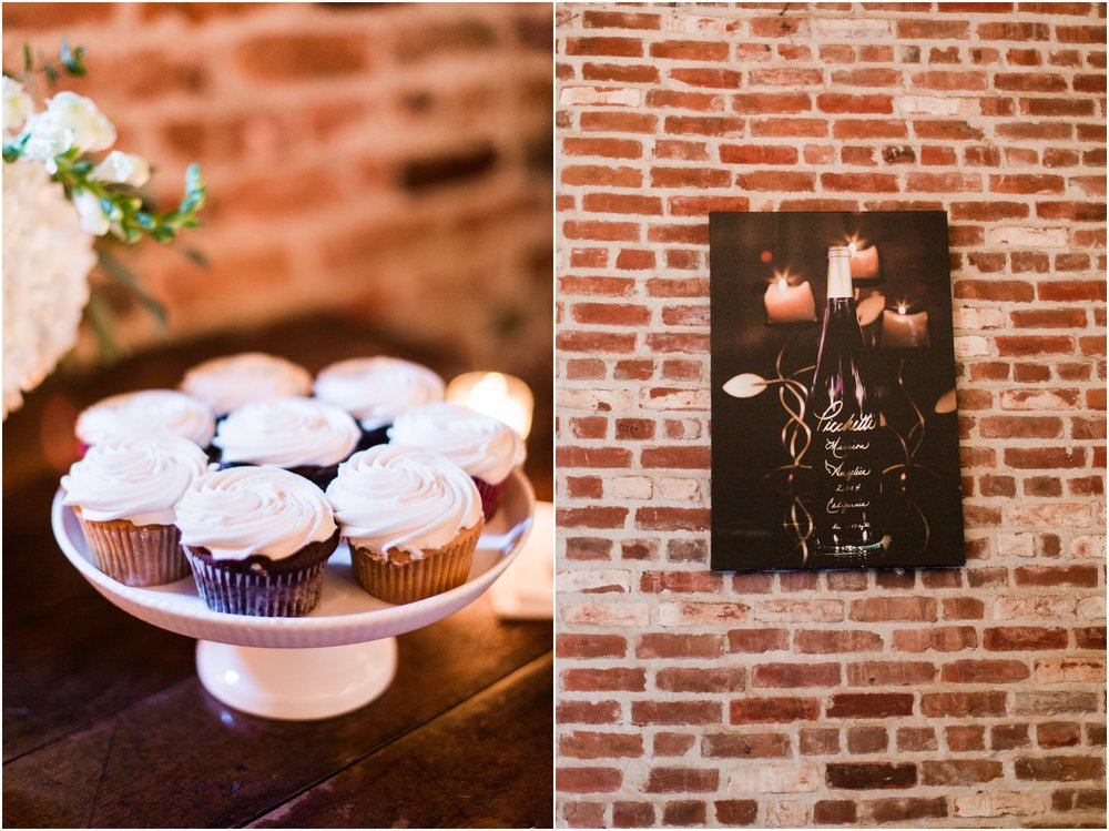 Picchetti Winery wedding pictures by Briana Calderon Photography_1997.jpg