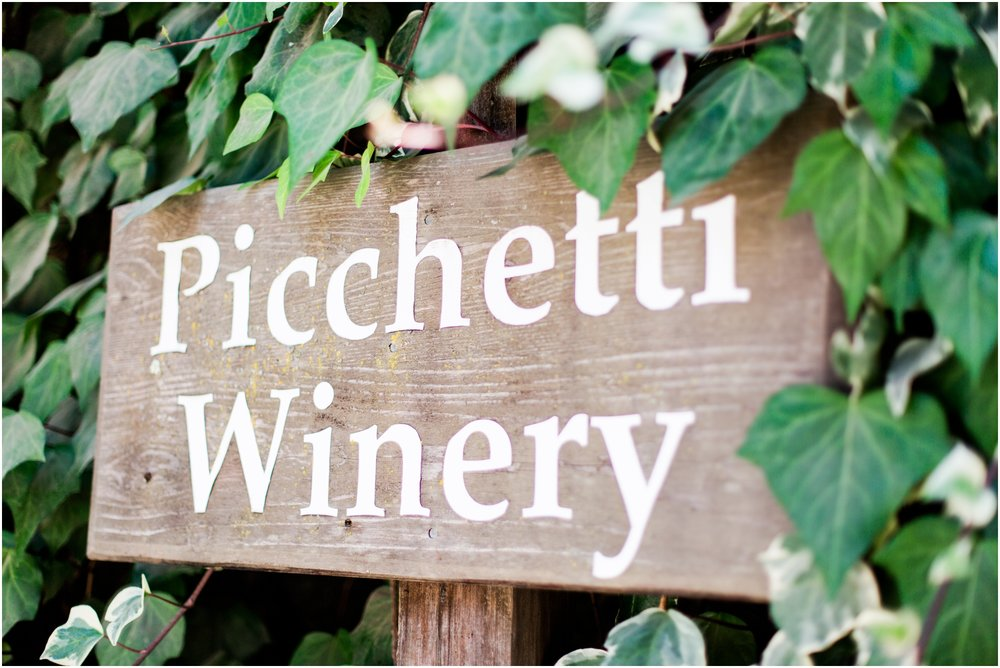 Picchetti Winery wedding pictures by Briana Calderon Photography_2001.jpg