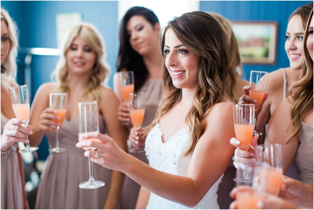Picchetti Winery wedding pictures by Briana Calderon Photography_2020.jpg