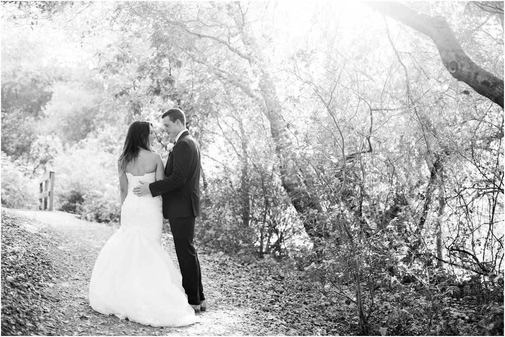 Picchetti Winery wedding pictures by Briana Calderon Photography_2061.jpg