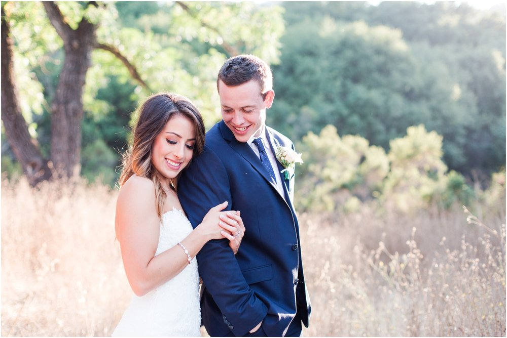 Picchetti Winery wedding pictures by Briana Calderon Photography_2064.jpg